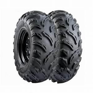Carlisle 251012... Carlisle Tires