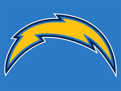 (2) 2018 Los Angeles Chargers Vs Cincinnati Bengals