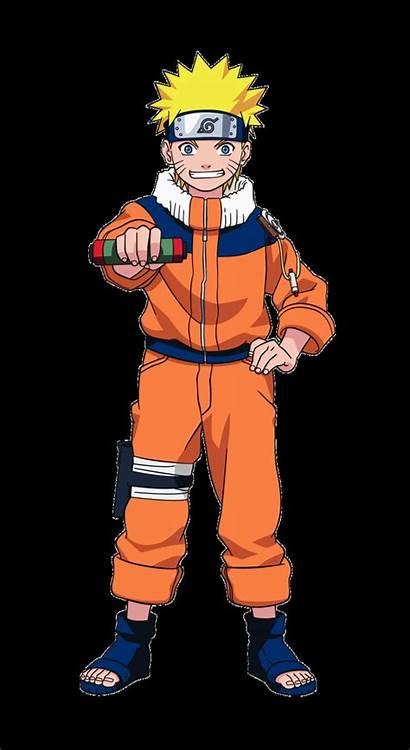 Naruto Yaoi Uzumaki Shot Chico Anime Chicos