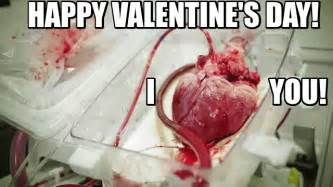 valentine s day beating heart gif weknowmemes