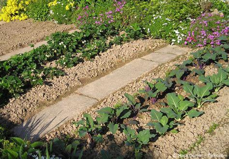 Gemüsegarten Anlegen Beispiele by Gemusegarten Anlegen Beispiele Mksurf Club