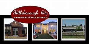 Hillsborough Real Estate, Hillsborough Homes for Sale ...
