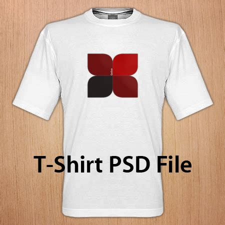 t shirt template psd free 40 free t shirt templates mockup psd savedelete