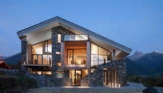 interior design mountain homes mountain modern homes artofdomaining