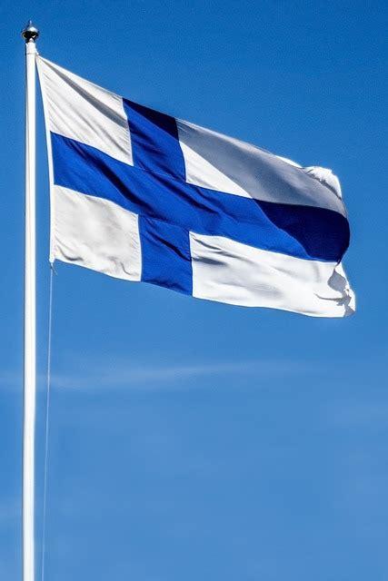 finnish tax cards     loop