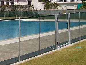 guide d39installation barriere piscine beethoven With barriere de securite piscine beethoven