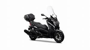 X Max 400 Prix : x max 400 2013 accessories scooters yamaha motor uk ~ Medecine-chirurgie-esthetiques.com Avis de Voitures