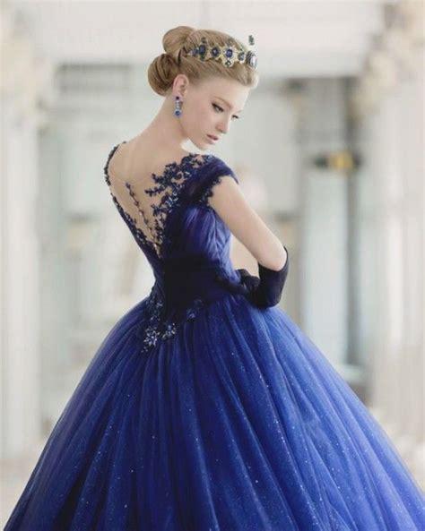 robe de chambre princesse les 10 meilleures idées de la catégorie robe princesse sur
