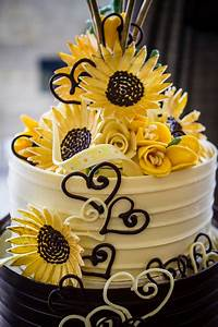 wedding cakes gallery the spoon