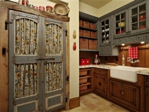 country kitchen pantry traditional kitchen corner pantry designs with white at 2854