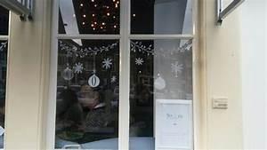 Fenster Bemalen Weihnachten : fenster bemalen weihnachten christmas pinterest ~ Watch28wear.com Haus und Dekorationen