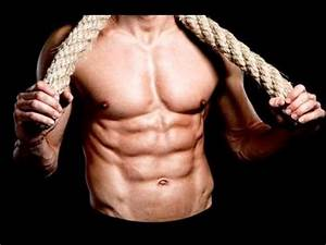 AB Myths How To Get Real Six Pack Abs And A Strong Core ...