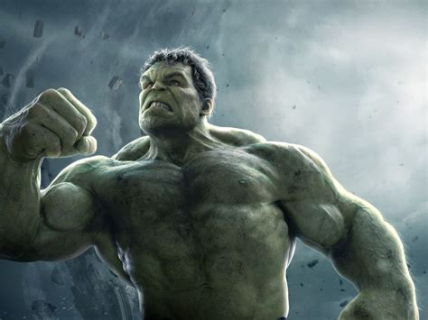 hulk  avengers infinity war  full hd  wallpaper