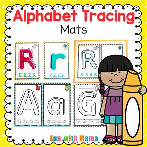 alphabet archives fun  mama  images alphabet