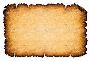 13 Burnt Parchment Paper Texture PSD Images - Burnt ...