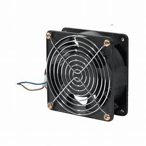Ventilateur Pas Cher : ventilateur pour baie et coffret prix pas cher cdiscount ~ Edinachiropracticcenter.com Idées de Décoration