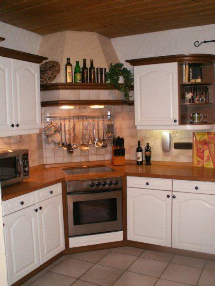 Alte Küche Verschönern by Tipp Moni8 Aus Alt Mach Neu Zimmerschau Wohnung