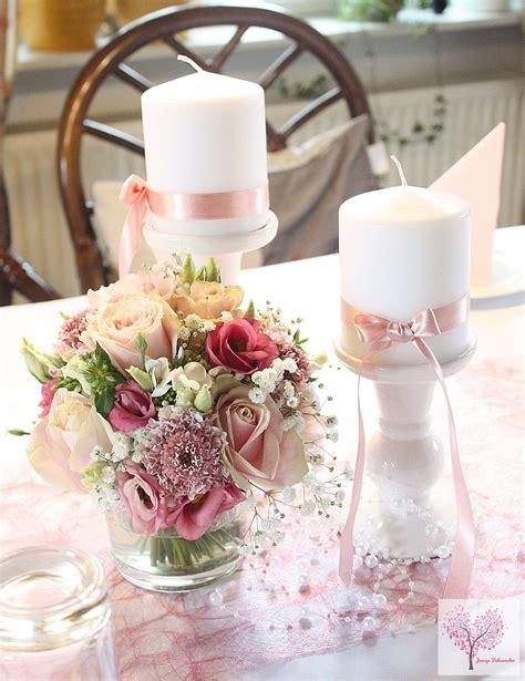 Blumen Hochzeit Dekorationsideenmodern Wedding Decoration Ideas Wedding by Tischdeko Hochzeit Inspirational August Wedding