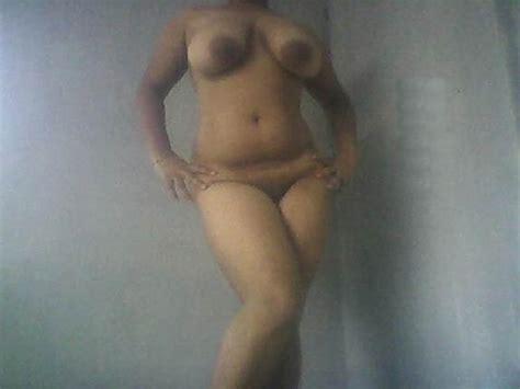 big boobs bhabhi hui devar ke samne nangi hot pics antarvasna indian sex photos