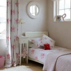 Pretty Girls Bedroom by Pretty Pink S Bedroom Children S Room Idea