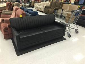 I let out an audible gasp when i saw this lovely mid for Let out sofa bed