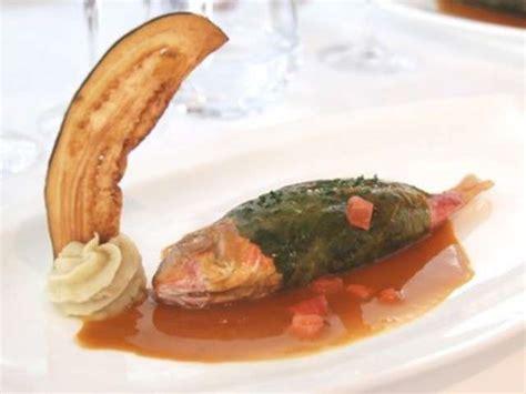poissons cuisine recettes de poisson de cuisine plurielle