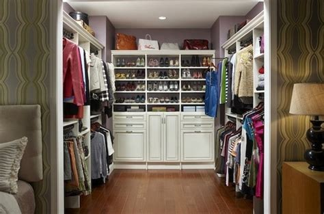 How To Organize Your Closet  Bob Vila
