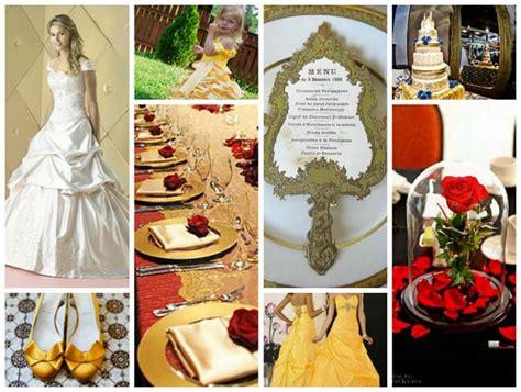 Top 20 Wedding Theme Ideas To Try Random Talks