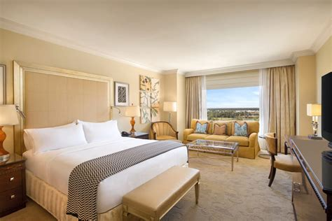 About Room by Guest Room Photos Waldorf Astoria Orlando