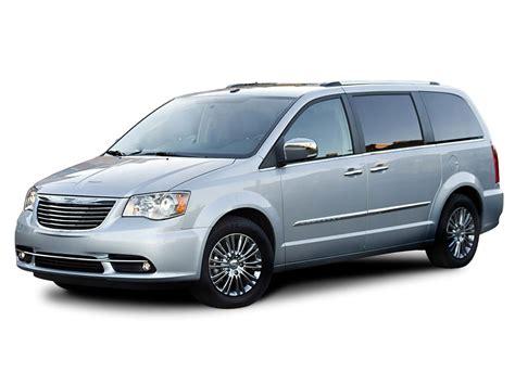 Chrysler 7 Seater chrysler grand voyager 7 seater cars