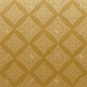 Vector Wallpaper Living