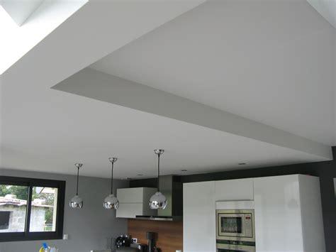 fourniture de bureau design charmant faux plafond en pvc pour cuisine 6 faux