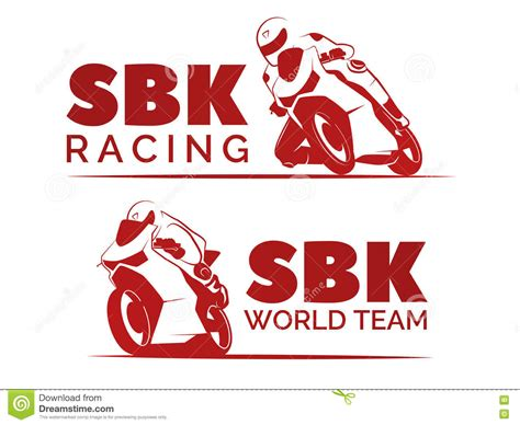 Superbike Cartoons, Illustrations & Vector Stock Images