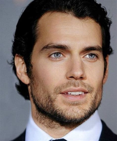 This man is just too beautiful, look at his eyes...