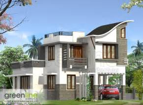 Beautiful New Home Construction Plans by Beautiful Kerala House Design At 1900 Sq Ft