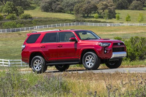 Toyota 4runner 2014 by Drive 2014 Toyota 4runner Thedetroitbureau