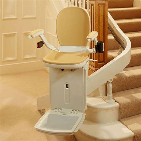 monte escalier tournants pour des escaliers tournants