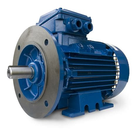 Electric Motors Houston metric motors houston motor controlhouston motor