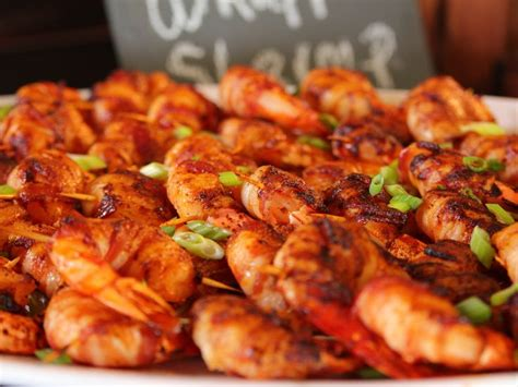 110 Best Images About Appetizers On Pinterest