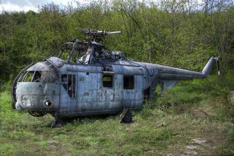 Sikorsky H 34 Cockpit   Bing images