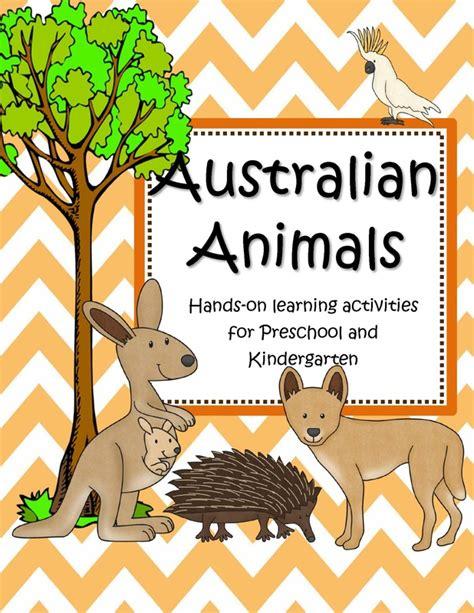 koalas theme activities and printables for preschool and 818 | 1457141 orig