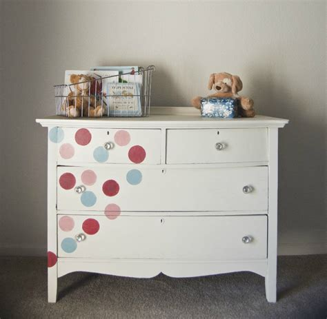 Kids Bedroom Furniture Adorable Chest Of Drawers For