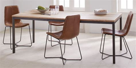 where to buy dining table how to buy a dining or kitchen table and ones we like for