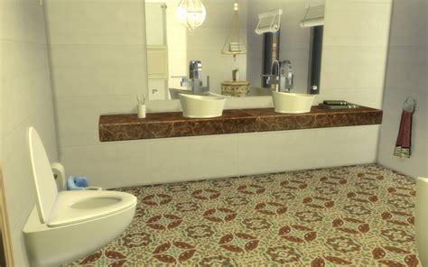 salle de bain arabe revger creation salle de bain etage id 233 e inspirante pour la conception de la maison