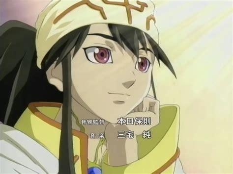 april 2006 basugasubakuhatsu anime blog page 5