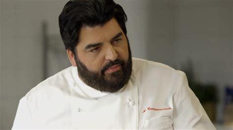 Cucine Da Incubo Herunterladen Italia Stagione 5 Streaming Elinemdea