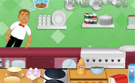 le jeu de cuisine le roi de la cuisine jouez gratuitement à le roi de la