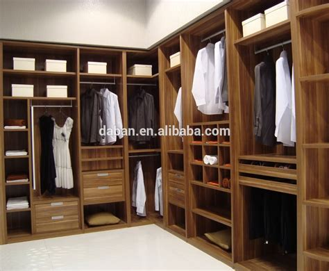 Bedroom Wall Cabinets by Wooden Bedroom Wall Cabinet For Bedroom Buy Wall Cabinet