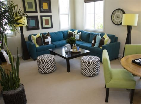 bright living room colors 45 beautiful living room decorating ideas pictures
