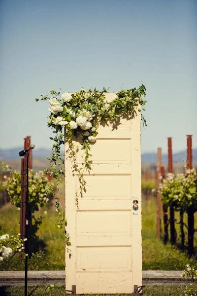 Quirks Kisses Inspired Life When One Door Closes